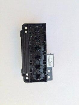 R230 głowica drukująca Epson R210 R310 R200 220 230 R320 340 akcesoria do drukarek F166000 głowicy drukującej|Drukarki|Komputer i biuro -