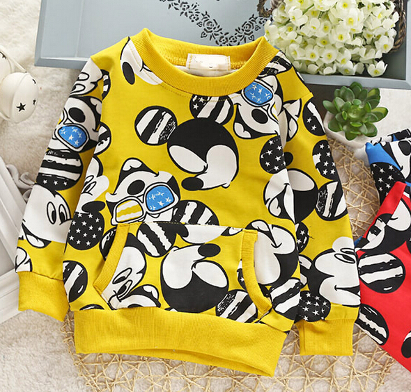1piece-lot-100-cotton-2016-Cute-pocket-baby-outerwear-1