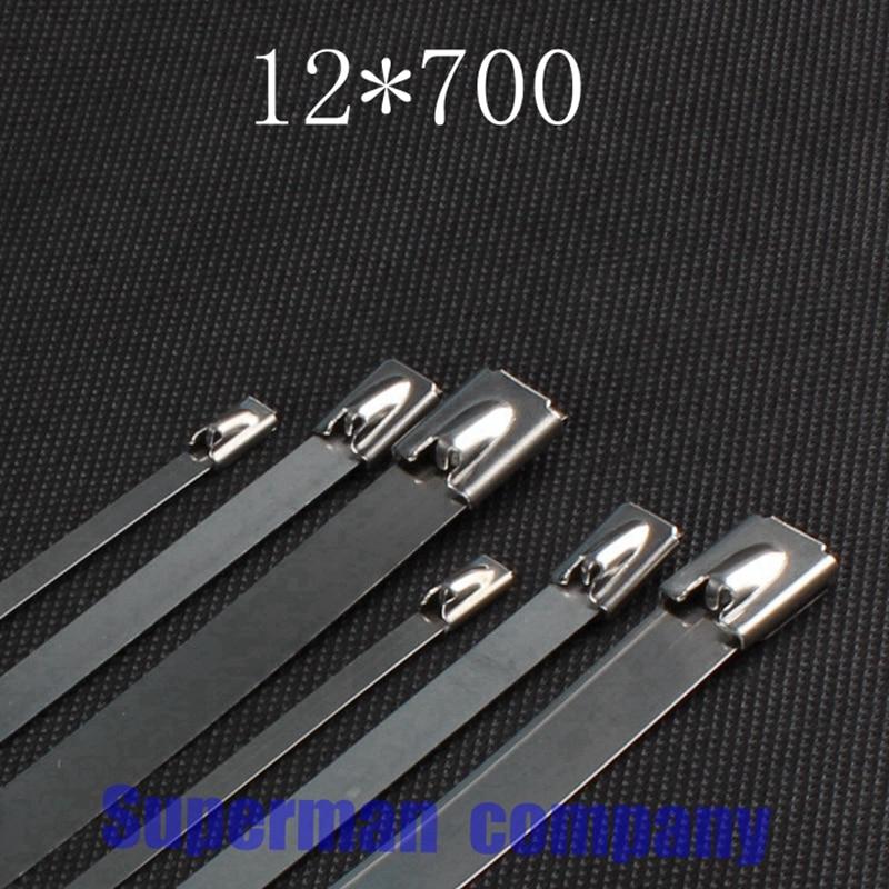 tela | Regla de elaboración de metal 45 cm 18 pulgadas Craft medidas de seguridadpapel