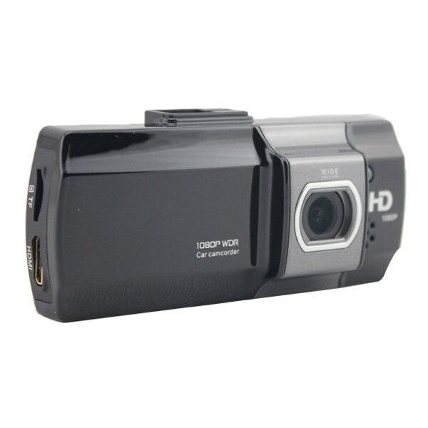 1080P HD 2 7 LCD Night Vision 16MP CCTV in Car Camera DV Cam DVR Video