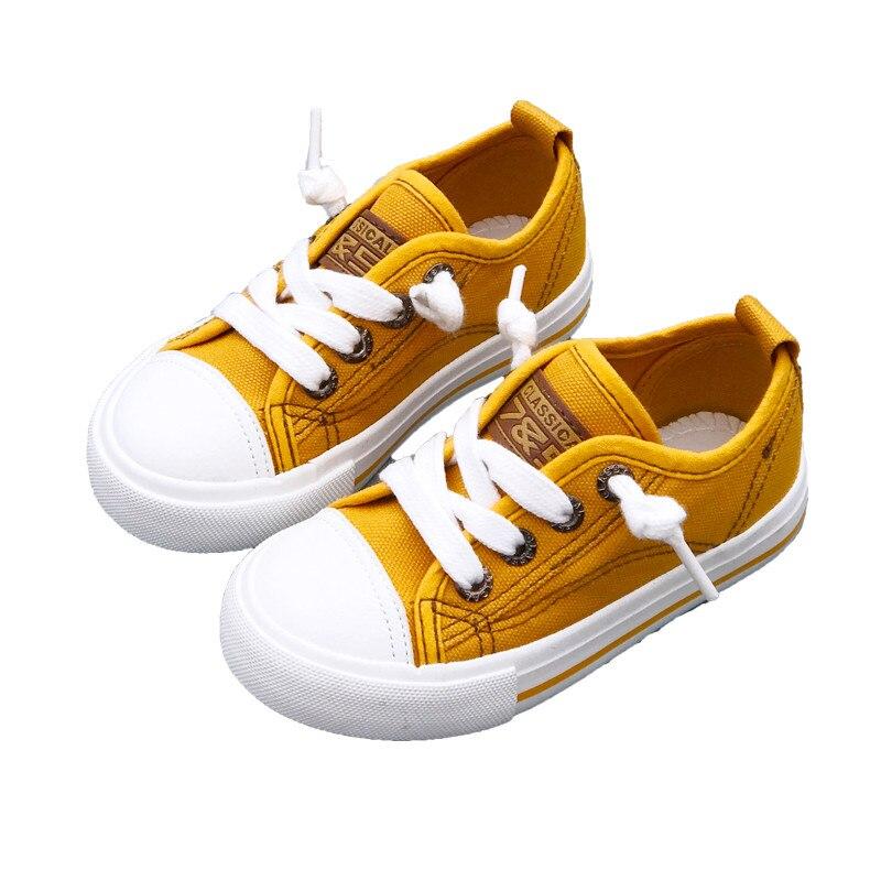 Di alta qualità per bambini scarpe di tela per bambini traspirante scarpe da  tennis delle ragazze d2ed12c1779