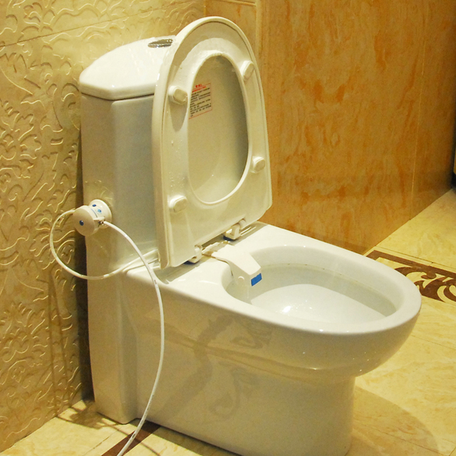 easy home toilet seat. Toilet Seat Bidet  Luxurious And Hygienic Eco Friendly Easy To Install High