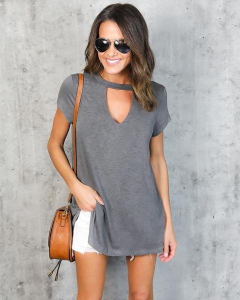 HTB11Z8HQFXXXXaiXpXXq6xXFXXXu - Women Fashion T-Shirts Summer Cotton Short Sleeve Casual