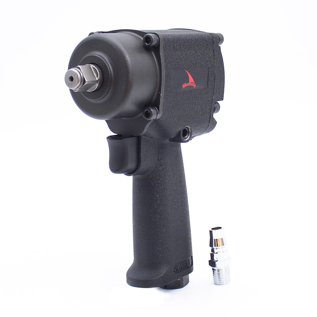 Yousailing 1 2 Inch Mini Pneumatic Air Impact Wrench Car Repairing Cars Wrenches Tools