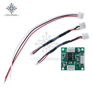 Image 2 - NE5532 OP AMP HIFI ses preamplifikatör çift Preamp kurulu Bluetooth pre amp