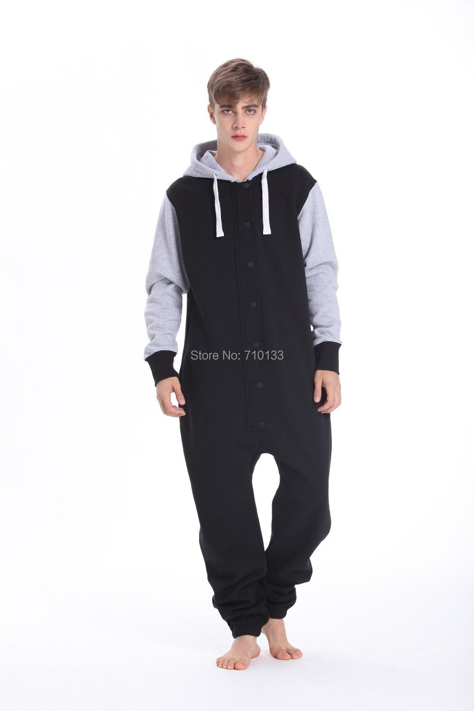 buy nordic way onesie hoodies fleece all. Black Bedroom Furniture Sets. Home Design Ideas