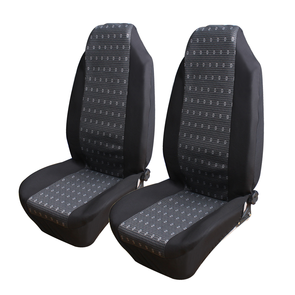 car seat covers universal fit most styling 2pcs car seat lock protector seat covers for mud. Black Bedroom Furniture Sets. Home Design Ideas