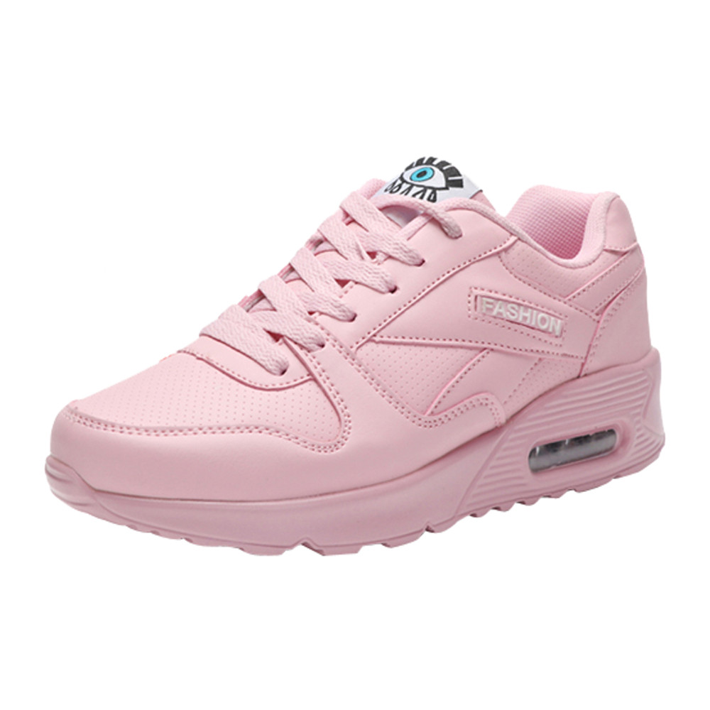 New Casual Outdoor Toe Flat High Quality Solid Fashion Women Shoes Casual Shoes Outdoor Walking Shoes Flats Lace Up Ladies ShoeNew Casual Outdoor Toe Flat High Quality Solid Fashion Women Shoes Casual Shoes Outdoor Walking Shoes Flats Lace Up Ladies Shoe