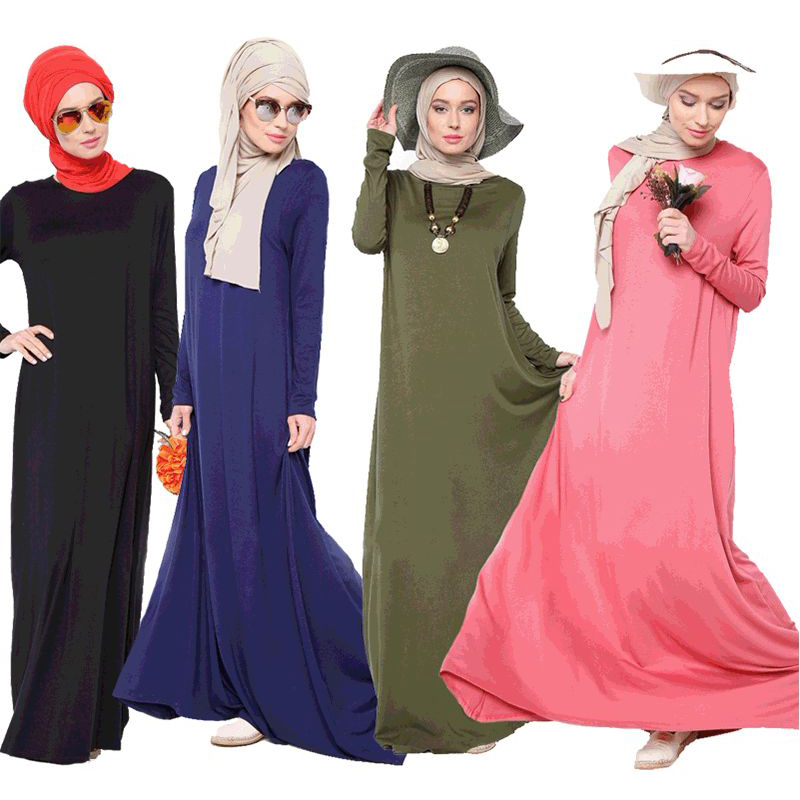 Amazing Muslim Women Dress Burka Debating Types Of 39 Islamic Dress 39 Hijab
