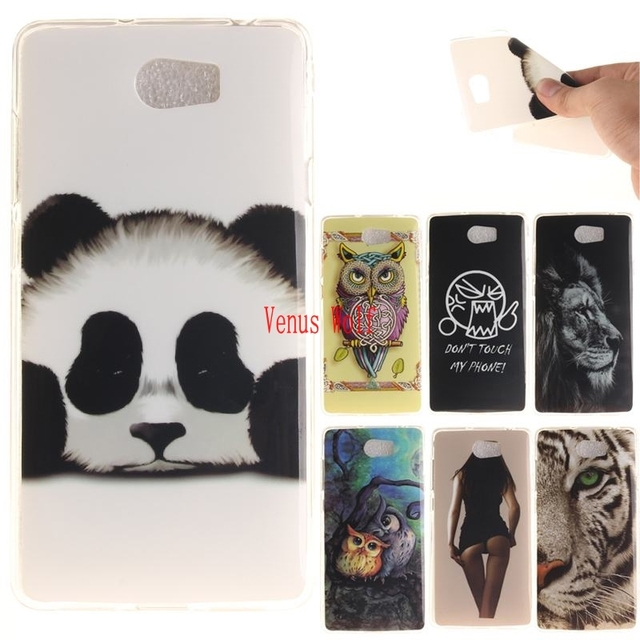 coque huawei can-l21