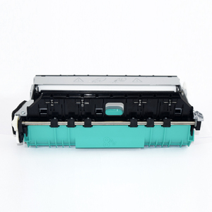 Image 5 - Assy Duplex Module CN459 60377 for HP970 971 for HP Officejet Pro x451dn x451dw x476dn x476dw x551dn x576dw Diverter Guide