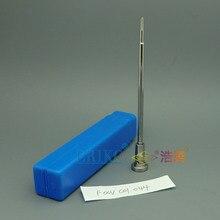 Válvula de controle de injeção de combustível Liseron ERIKC F00V C01 044, válvula de controle original F ooV C01 044, válvula de controle de assento F00VC01044