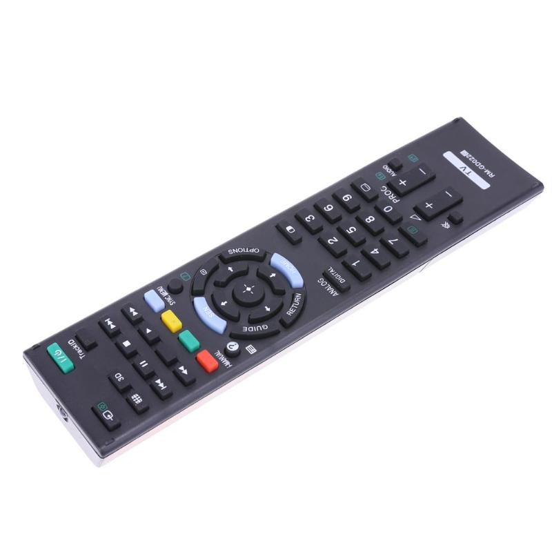 vanpower TV Remote Control Replacement for SONY TV