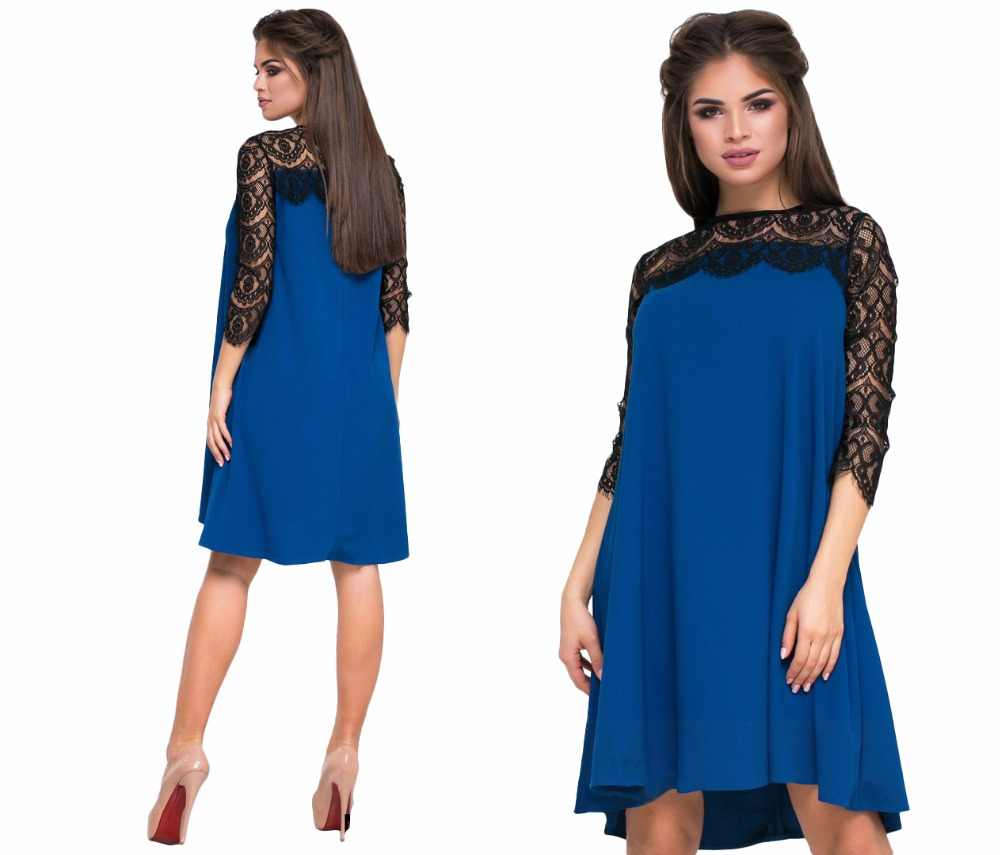 Detail Feedback Questions about 2018 Spring Summer Women Dress Big ... 3b8583ca0dce