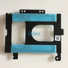 alienware tray 15 disk