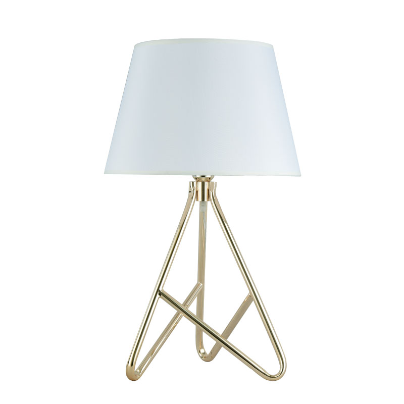 Table Lamps Design Reading Study Light
