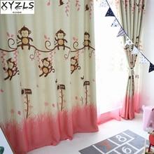 Oothandel Monkey Curtain Gallerij Koop Goedkope Monkey Curtain