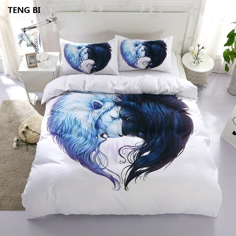 boho bohemian style butterfly bedding
