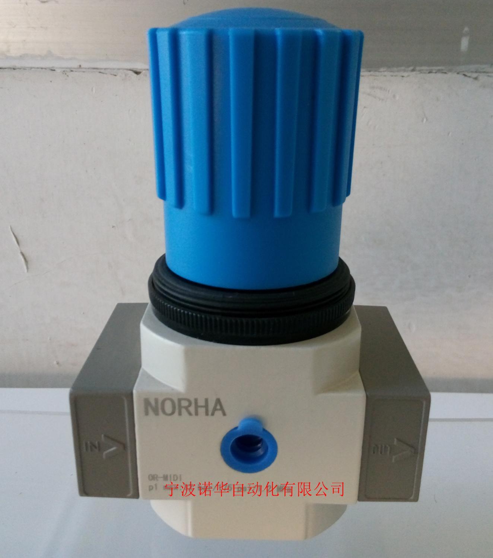 ФОТО FESTO TYPE valve pressure regulating valve OR-3/4-MINI Rc3/4