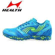 b45e064b053 Long-jump professional breathable spike running shoe male slip-resistant  wear-resistant sport shoes men female high-elastic plus