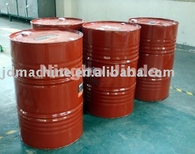 machine lubricate oil
