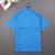 2016 novos Homens Camisa Ocasional Marca de secagem Rápida de Manga Curta sol UPF 30 + Homens de Roupas camisas de Lazer camisa plus size M-XXL