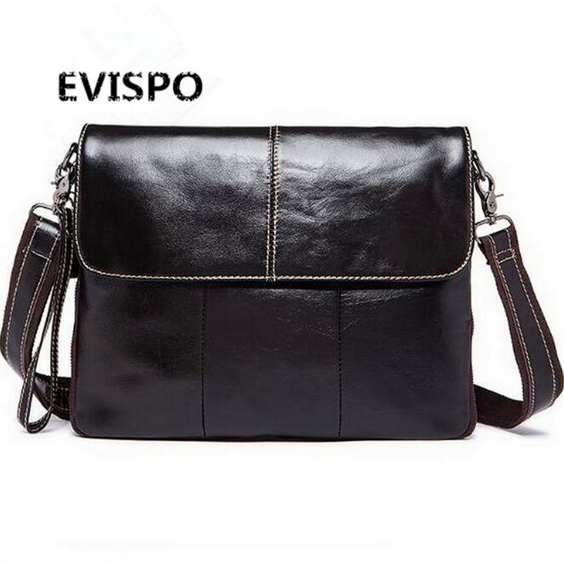 Online Get Cheap Mens Handbags -Aliexpress.com | Alibaba Group