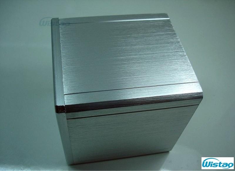 WTR-C849091(4l)