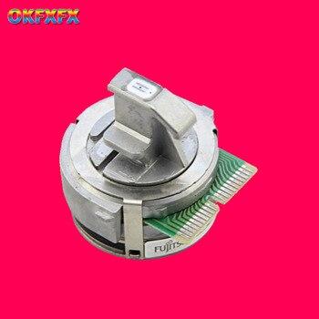 Оригинальная новая печатающая головка Печатающая головка для Fujitsu DPK8300E DPK8400E DPK8500E DPK8600E DPK9500GA DPK 8300E + 8400E 8500E