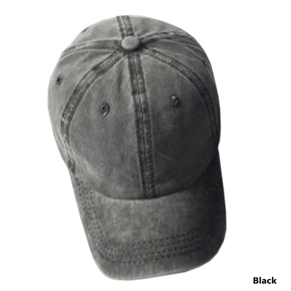 Vintage Baseball Caps Men Plain Bone Giraffita Women Snapback Caps Men Baseball Cotton Washed Blank Sun Hat Cap Hats For