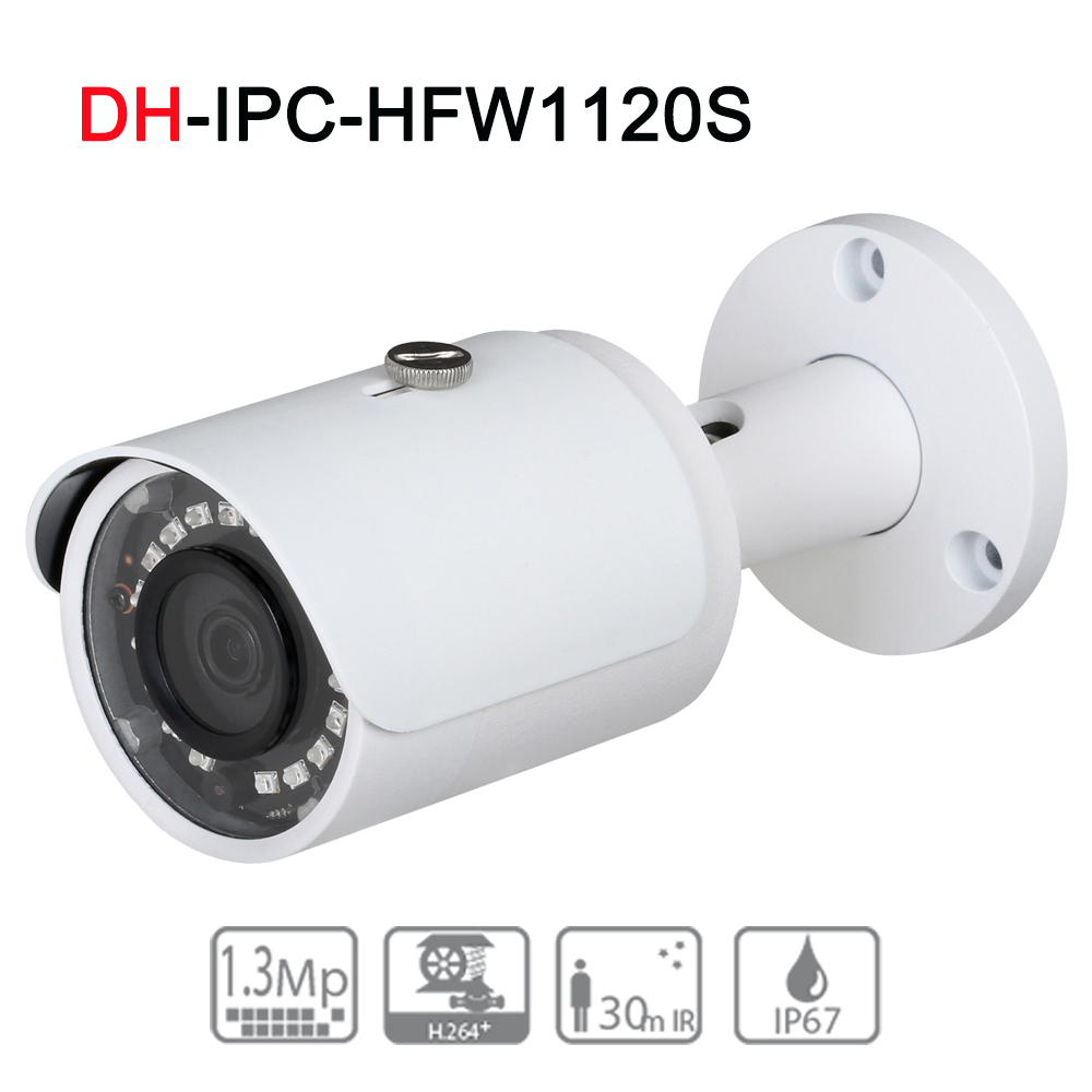 Iconnapp Clearance Michelin Latitude Tour Hp 255 65r16 Ban Mobil Bullet Camera Ipc Hfw1120s 13mp Network Ip Support Smartphone Viewing Poe Cctv