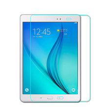 """Premium tempered glass film For Samsung Galaxy Tab S2 9.7"""" Sm-T810C T813C T819C T815C tablet Protector Film"""