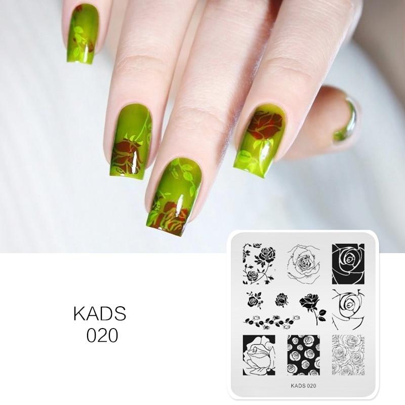 KADS 020