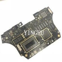 820-00928 820-00928-неисправная Логическая плата для ремонта Apple MacBook pro A1707