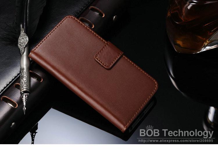 iphone 5 case_01