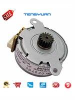 Hot! sale 100% original for HP2727NF 1522 1522nf  3050 3030 2840 Scanner Motor Q3066 60222 Q3948 60186 printer part|scanner motor|printer part|printer scanner -