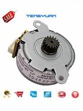 Hot! sale 100% original for HP2727NF 1522 1522nf  3050 3030 2840 Scanner Motor Q3066 60222 Q3948 60186 printer part