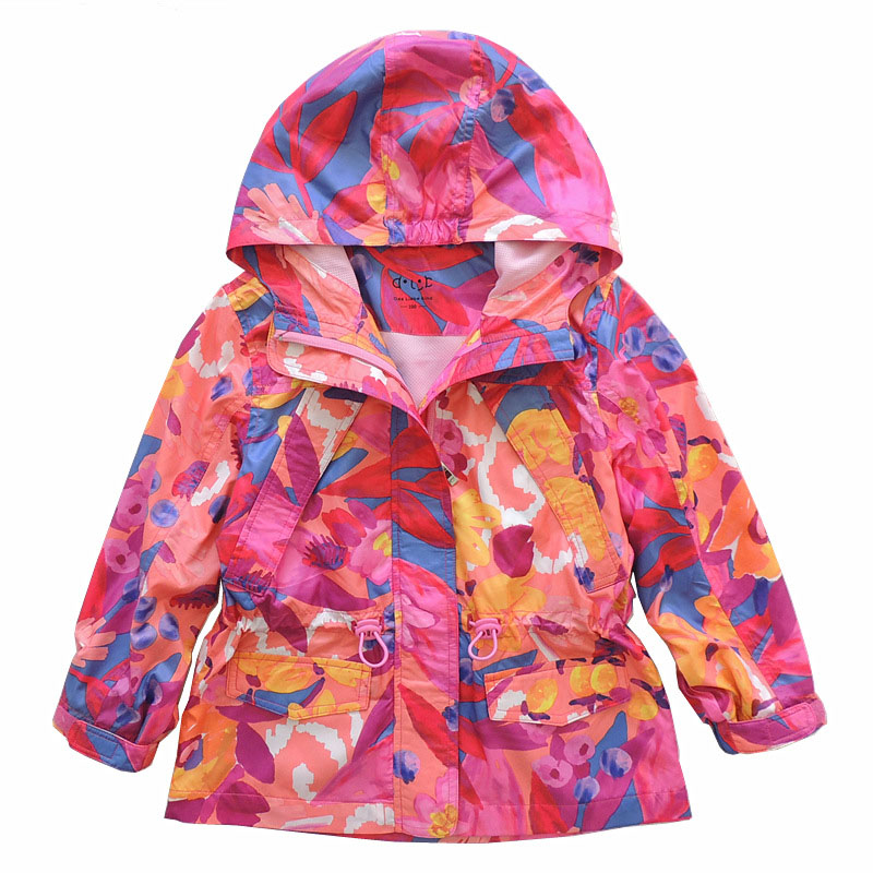 Compare Prices on Girls Waterproof Coat- Online Shopping/Buy Low