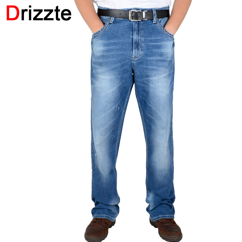 Online Get Cheap Size 52 Jeans -Aliexpress.com | Alibaba Group