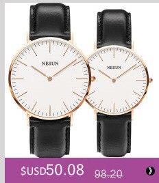 clock brand