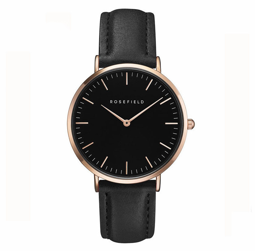 luxury-brand-font-b-rosefield-b-font-rose-gold-women-watches-minimalist-fashion-casual-female-milan-strap-wristwatch-waterproof-watch
