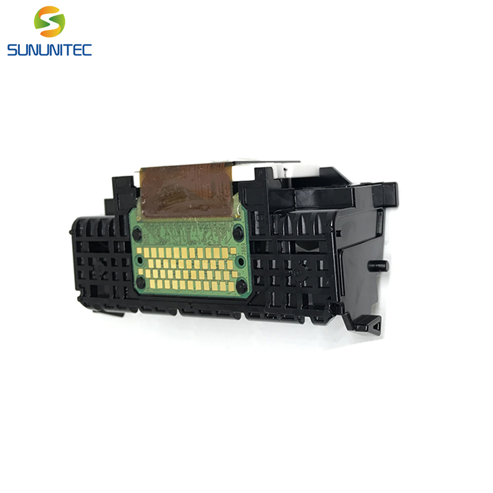 qy6-0082 Printhead Print Head for Canon iP7200 iP7210 iP7220 iP7240 iP7250 MG5410 MG5420 MG5440 MG5450 MG5460 MG5470 MG5500 print head qy6 0082 new printhead for canon ip7210 ip7250 mg6440 mg5440 5460 printer