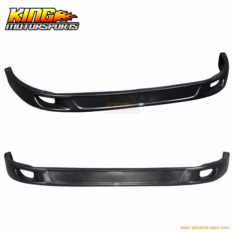 705367df13 ... V2 Style; Car Make: For 1993-1998 Toyota Supra. Product Description.  aeProduct.getSubject(). aeProduct.getSubject() aeProduct.