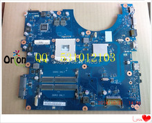 For Samsung R730 notebook motherboard BA92-06381A BA92-06381B PC motherboard 100% Tested OK