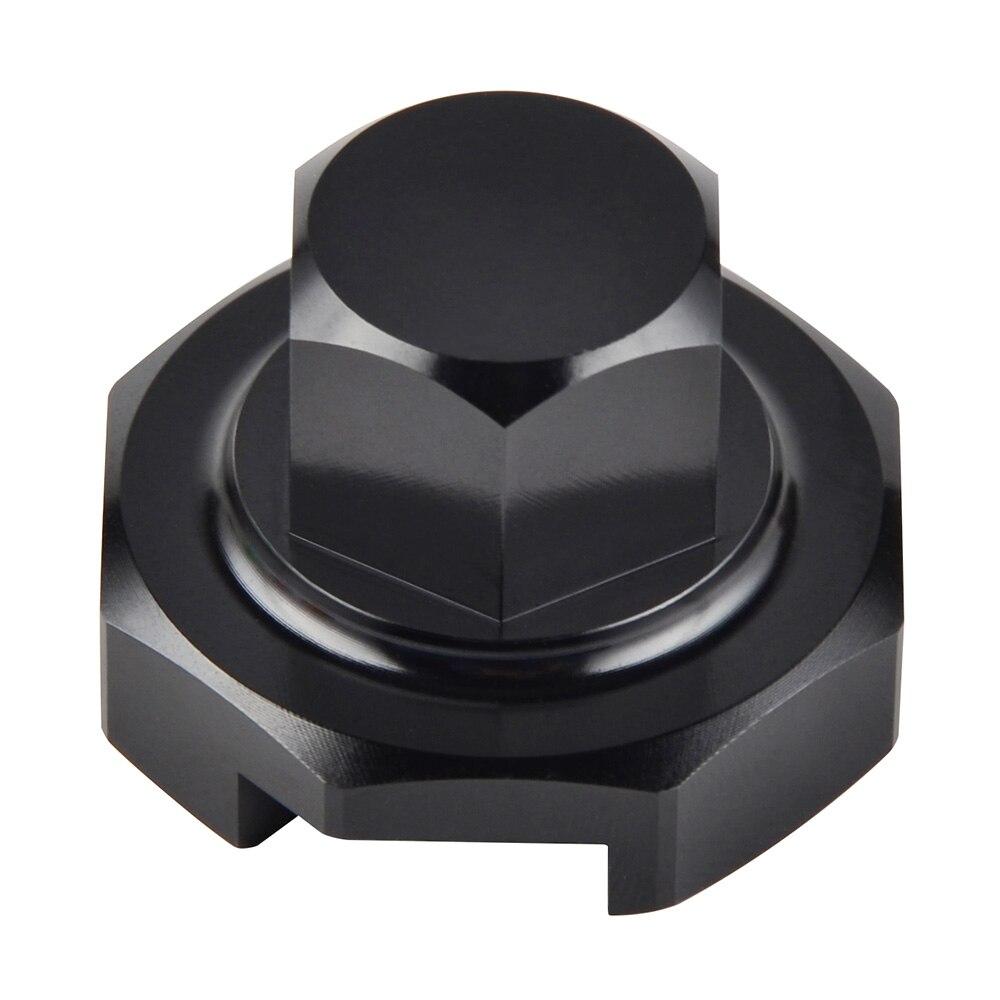 Valve Stem Puller CRF450 CRF250 YZ450F KX250F KX450F