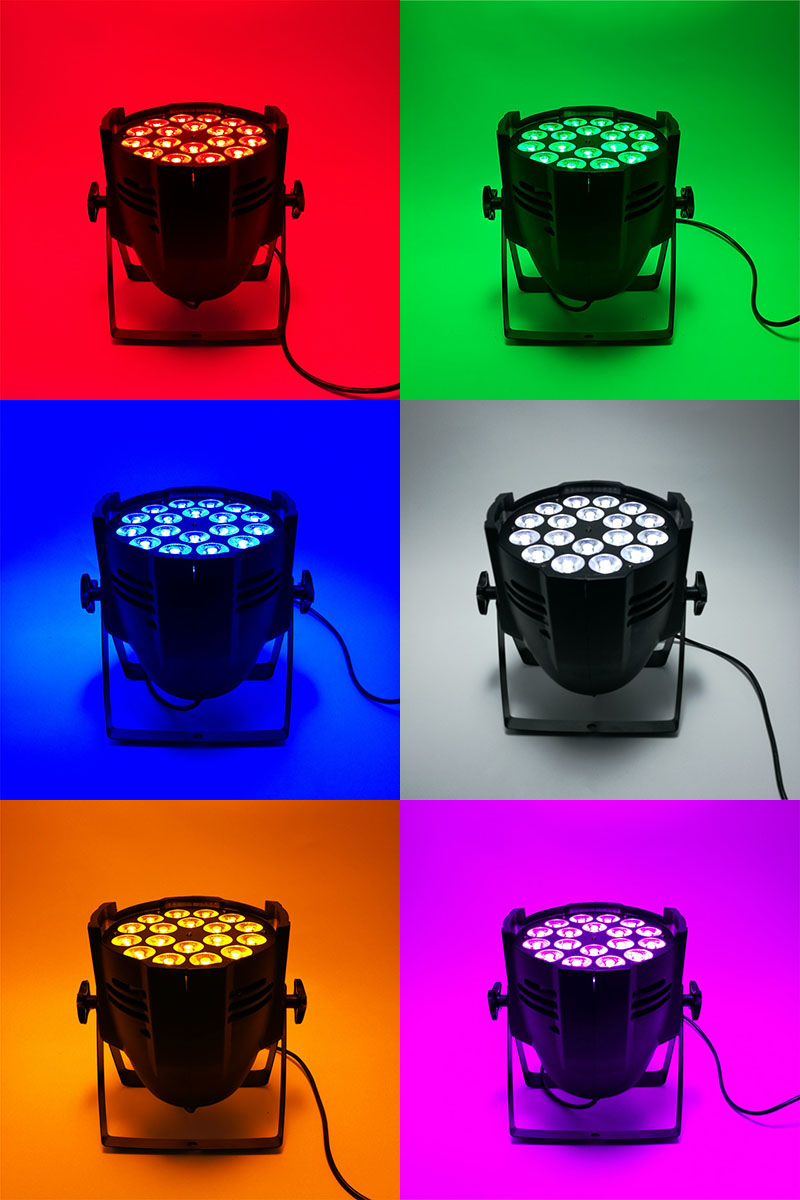 China wash light Suppliers