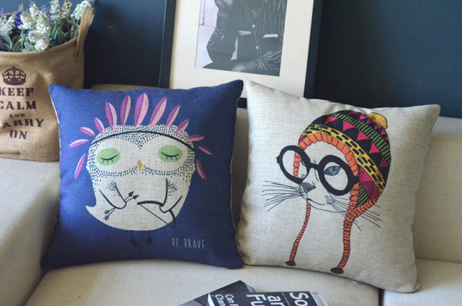 quirky home decor 4
