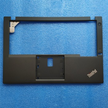New Original for Lenovo ThinkPad X240 X240I X250 X250i Palmrest Bezel Cover FP Hole 00HT390  01YU100 AP0TO000600