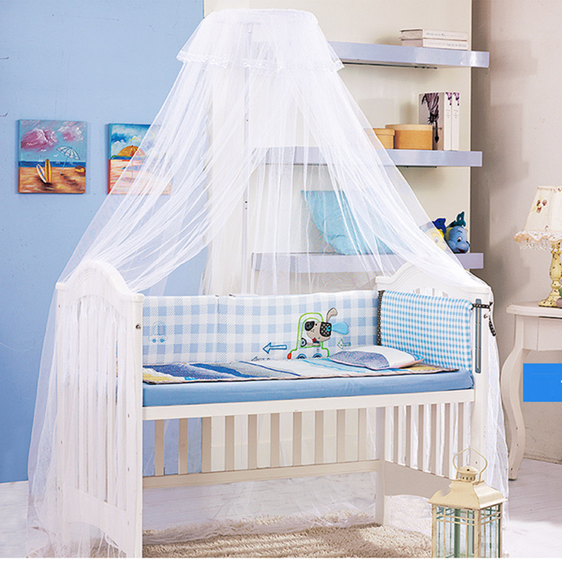 Online get cheap mosquito net stand for Cheap bed stands