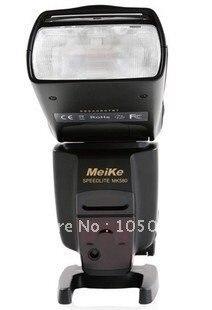 meike mk580 ETTL II ETTL TTL Flash Speedlite Light For Canon 60D 650D 5D III 7D 50d 750d 760d 600d 700d camerameike mk580 ETTL II ETTL TTL Flash Speedlite Light For Canon 60D 650D 5D III 7D 50d 750d 760d 600d 700d camera
